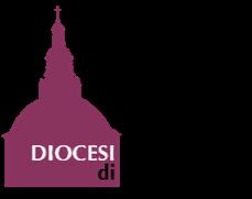 Diocesi di Pavia