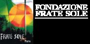 Fondazione Frate Sole